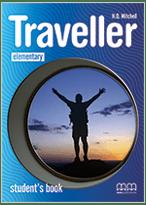 Traveller-Elementary_SB_Cover_Comp