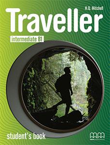 Traveller-Intermediate_SB_Cover