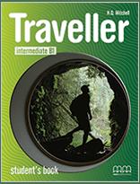 Traveller-Intermediate_SB_Cover_Comp