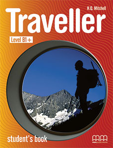 Traveller-Level-B1plus_SB_Cover