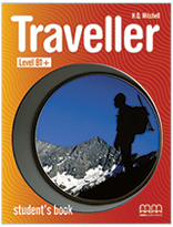 Traveller-Level-B1plus_SB_Cover_Comp