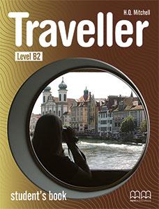 Traveller-Level-B2_SB_Cover