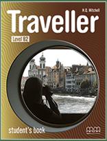 Traveller-Level-B2_SB_Cover_Comp