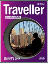 Traveller-Pre-Intermediate_SB_Cover_Comp