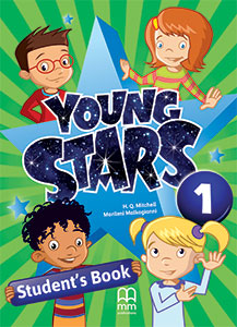 Young-Stars-1_SB_Cover
