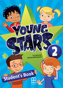 Young-Stars-2_SB_Cover