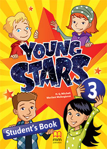 Young-Stars-3_SB_Cover
