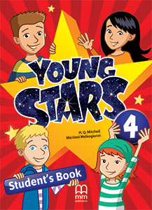 Young-Stars-4_SB_Cover