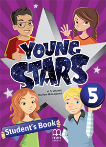 Young-Stars-5_SB_Cover
