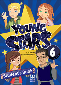 Young-Stars-6_SB_Cover
