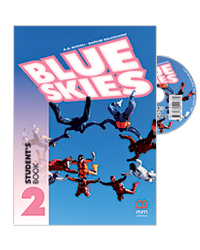Blue-Skies-2_SB_Cover_StudentsCD