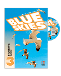 Blue-Skies-3_SB_Cover_StudentsCD