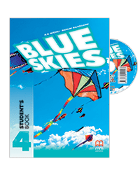 Blue-Skies-4_SB_Cover_StudentsCD