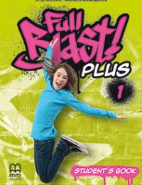 Full-Blast-Plus-1_SB_Cover