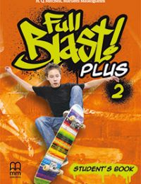 Full-Blast-Plus-2_SB_Cover