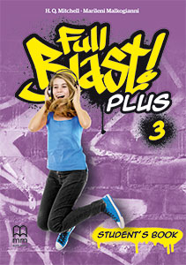 Full-Blast-Plus-3_SB_Cover