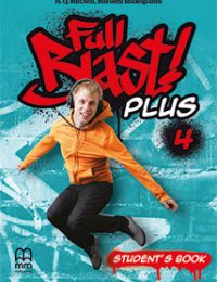 Full-Blast-Plus-4_SB_Cover