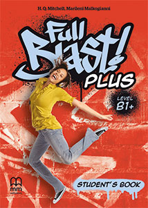 Full-Blast-Plus-B1plus_SB_Cover