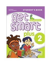 Get-Smart-Plus-2_SB_Cover_Comp