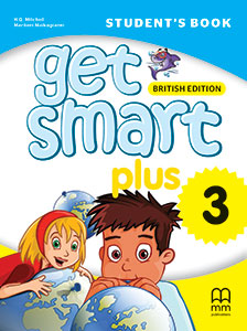 Get-Smart-Plus-3_SB_Cover