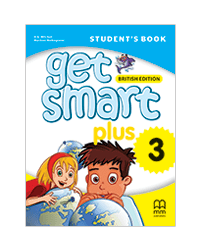 Get-Smart-Plus-3_SB_Cover_Comp