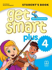 Get-Smart-Plus-4_SB_Cover