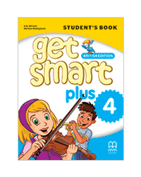 Get-Smart-Plus-4_SB_Cover_Comp
