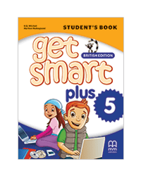 Get-Smart-Plus-5_SB_Cover_Comp