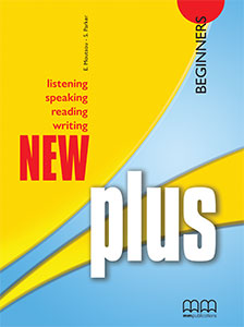 New-Plus_Beginners_SB_Cover
