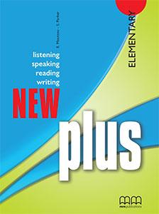 New-Plus_Elementary_SB_Cover