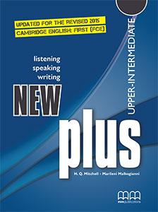 New-Plus_Upper-Interm-Rev15_SB_Cover