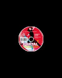 STUDENT'S AUDIO CD/CD-ROM