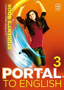 Portal-3_SB_Cover