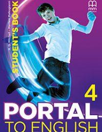 Portal-4_SB_Cover