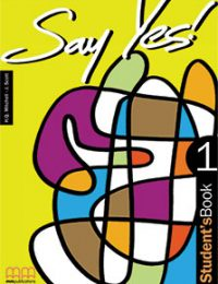 Say-Yes-1_SB_Cover