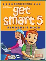 Get-Smart-5_British_SB_Cover_Comp