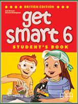 Get-Smart-6_British_SB_Cover_Comp