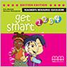 TEACHER'S RESOURCE CD/CD-ROM