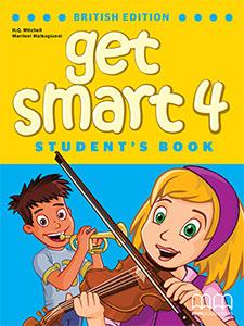 Get-Smart-4_British_SB_Cover