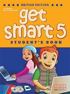 Get-Smart-5_British_SB_Cover