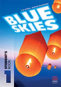 Blue-Skies-1_SB_Cover