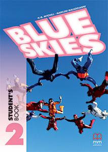 Blue-Skies-2_SB_Cover