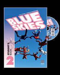 Blue-Skies-2_SB_Cover_StudentsCD
