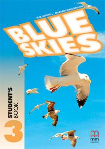 Blue-Skies-3_SB_Cover