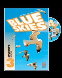 Blue-Skies-3_SB_Cover_StudentsCD