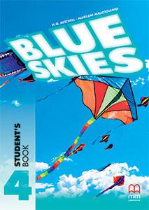 Blue-Skies-4_SB_Cover