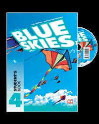 Blue-Skies-4_SB_Cover_StudentsCD