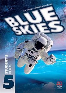 Blue-Skies-5_SB_Cover