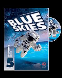 Blue-Skies-5_SB_Cover_StudentsCD