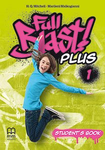 Full-Blast-Plus-1_SB_Cover